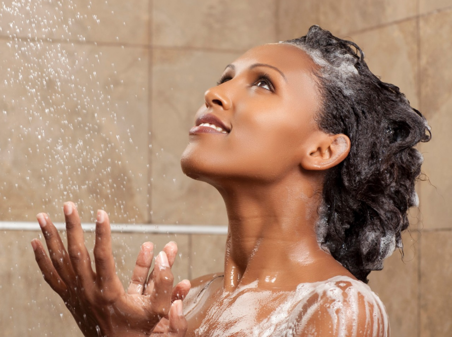 Sulfate Free Shampoo Is Awesome We've Got Our Top 10!