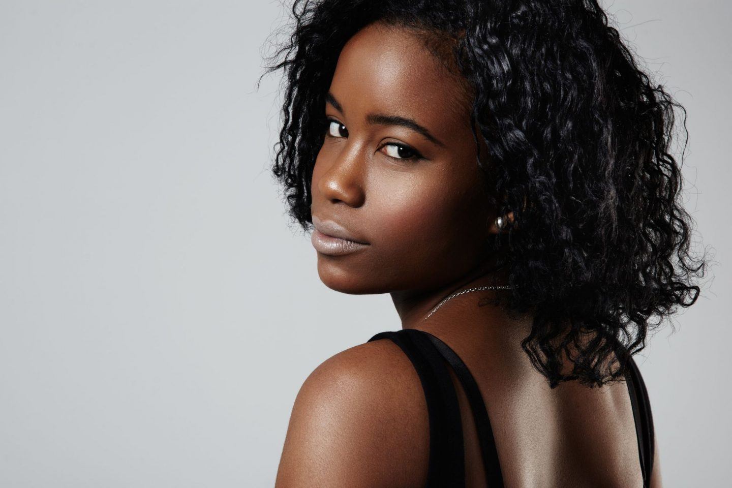 Hair Typing: Is Knowing Your Hair Type Necessary For Naturals?