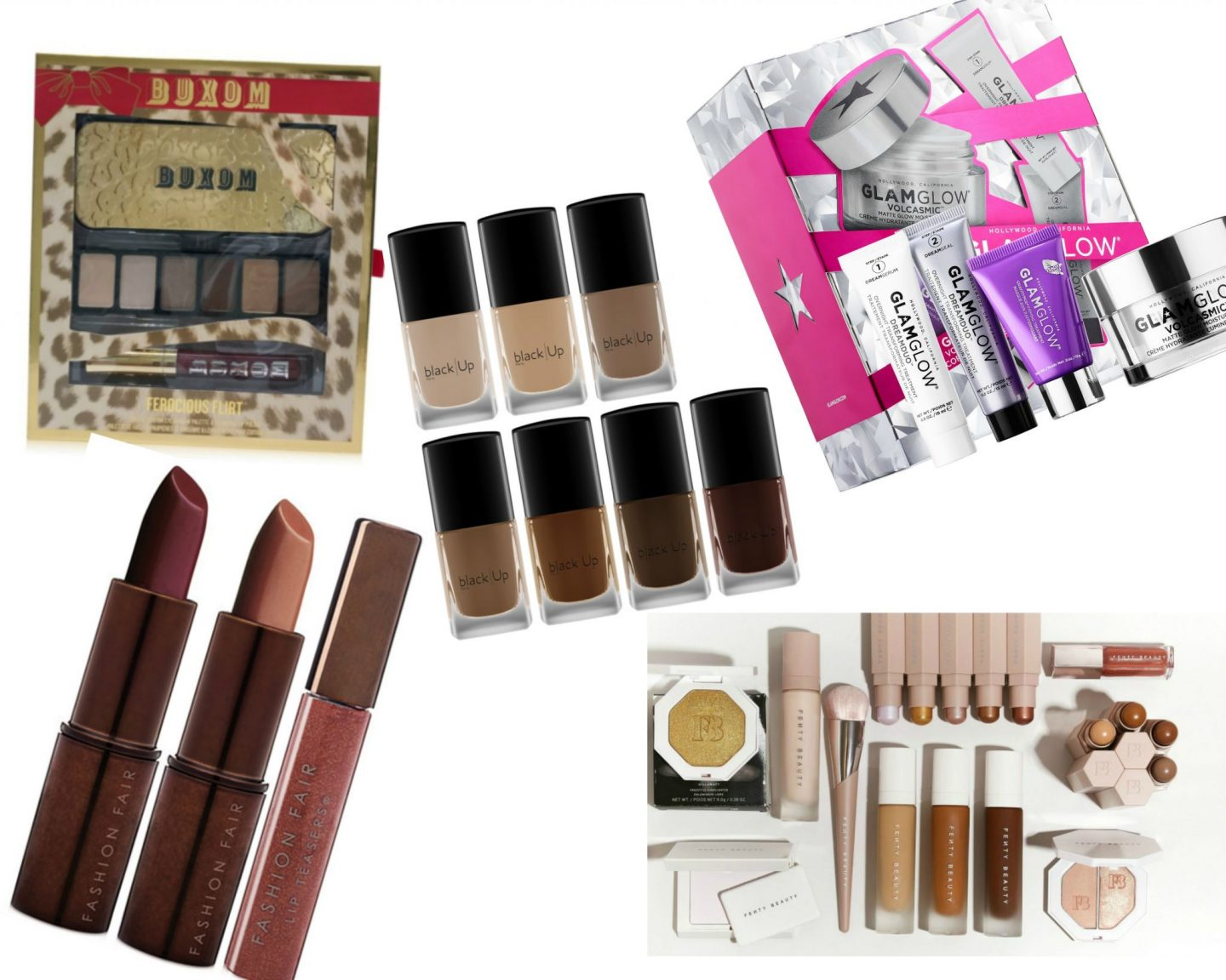 Holiday Gift Guide For Her - Beauty, Skincare & Pretty Things! The best beauty gift is on our list and you need one for every woman on your holiday list!