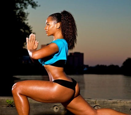 From Deadlifts to squats, we've got the best exercises for women for fall and winter. Also check out the best exercises for women in their 30s and 40s.