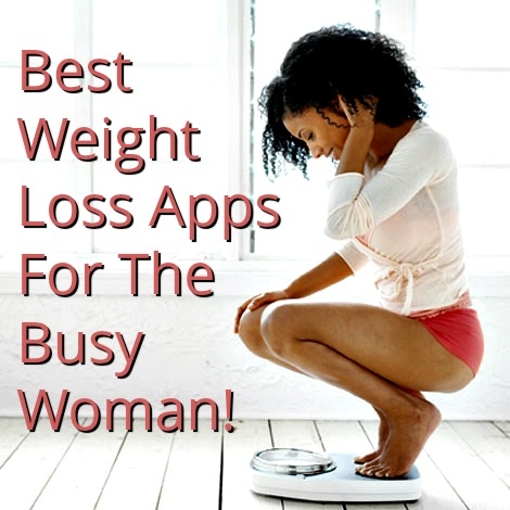 Take your weight loss seriously with our top picks for weight loss apps right on your smartphone. Inexpensive, easy to use and popular apps you need.