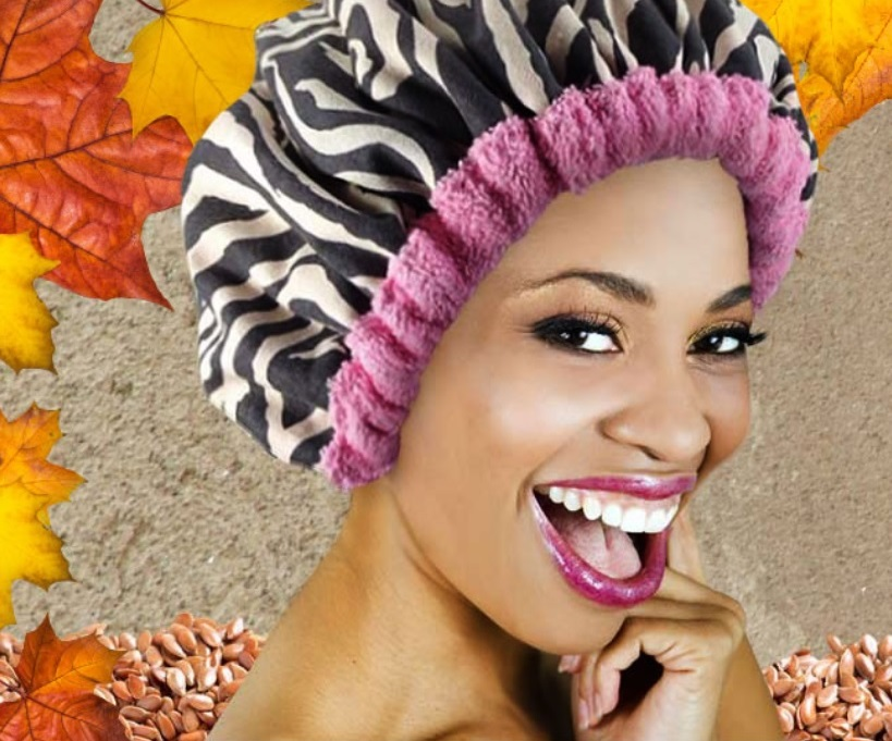 Deep Conditioning Natural Hair The Correct Way A Great Giveaway!